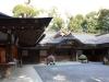 ise-jingu-sanctuaire-exterieur-geku-cours-fleurs-sanctuaire