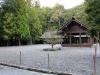 ise-jingu-sanctuaire-exterieur-geku-lieu-sacre