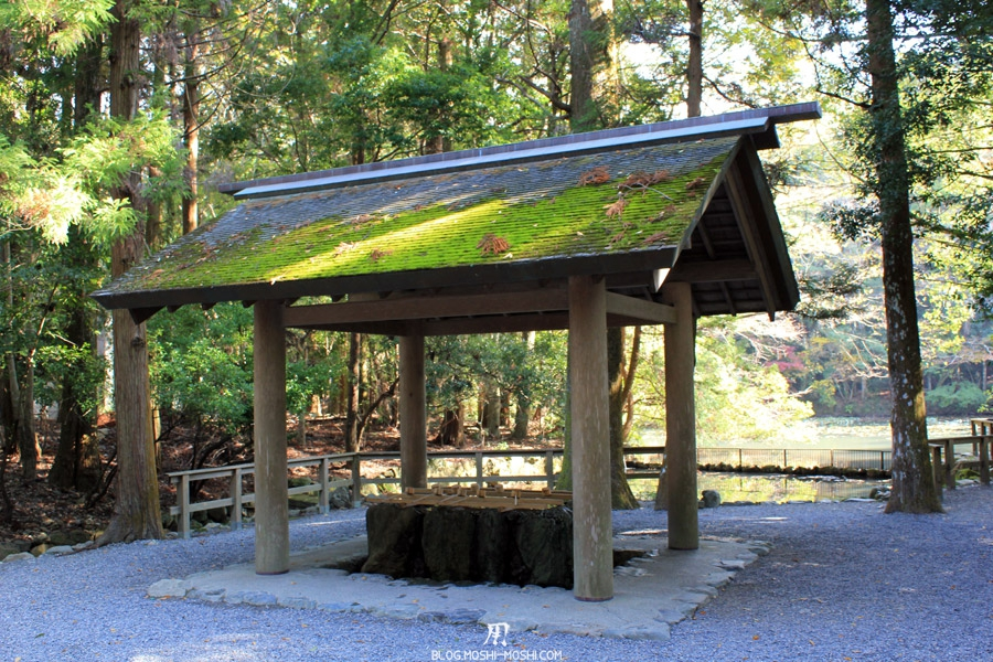 ise-jingu-sanctuaire-interieur-naiku-chuzuya