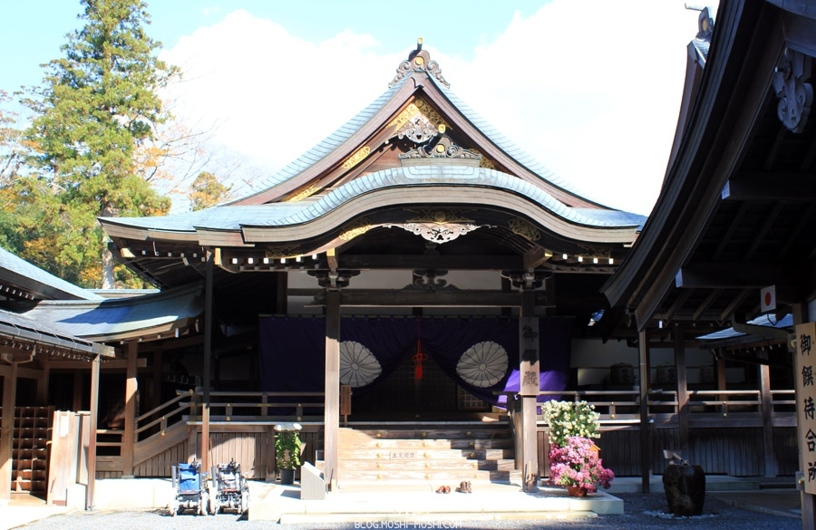 Ise-jingu-sanctuaire-interieur-naiku-kaguraden-face
