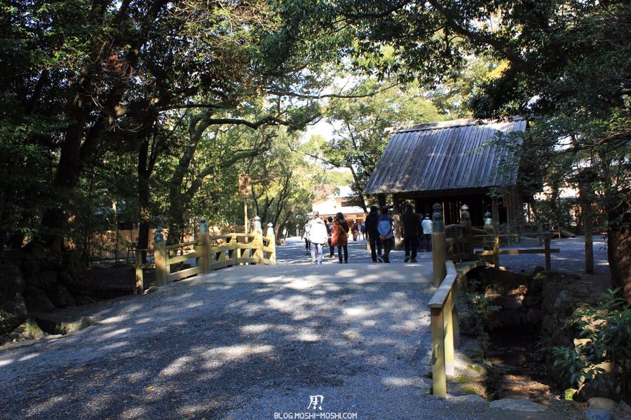ise-jingu-sanctuaire-interieur-naiku-misogi-kan-purification-temizusha