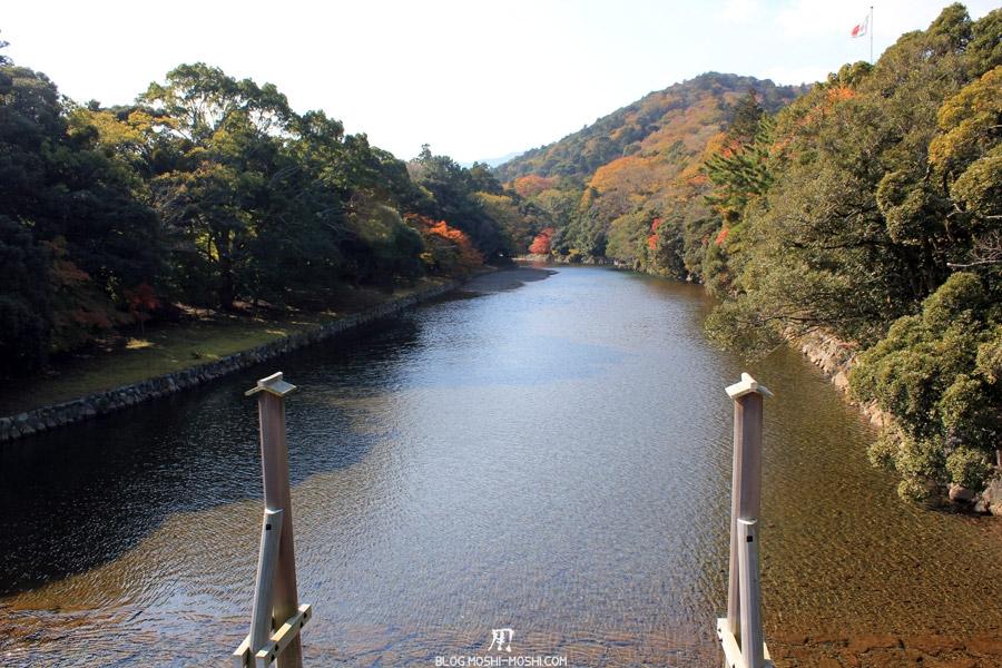 ise-jingu-sanctuaire-interieur-naiku-riviere-isuzu