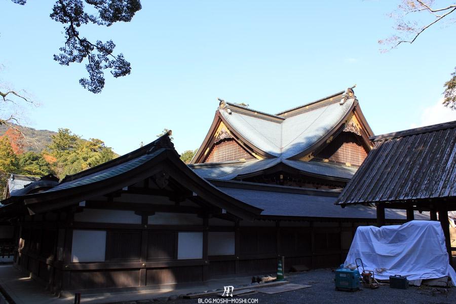 ise-jingu-sanctuaire-interieur-naiku-travaux-renovations