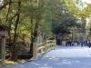 ise-jingu-sanctuaire-interieur-naiku-chemin-pont-torii-bois-sacre