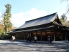 ise-jingu-sanctuaire-interieur-naiku-kaguraden