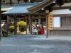 ise-jingu-sanctuaire-interieur-naiku-pretresse-prepare-offrandes