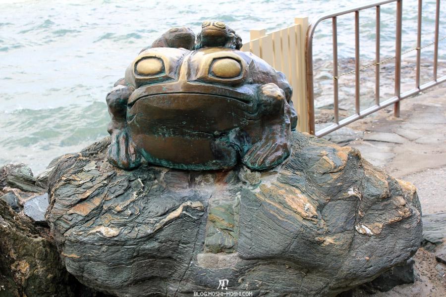 ise-meoto-iwa-rochers-maries-grenouilles-jirayama-ero-sennin