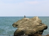 ise-meoto-iwa-rochers-maries-corneille-bronzette-rocher
