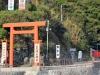 ise-meoto-iwa-rochers-maries-entree-torii-sanctuaire