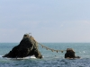 ise-meoto-iwa-rochers-maries-seuls-au-monde