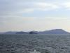 ise-meoto-iwa-rochers-maries-vue-mer-au-large