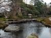 Ishikawa-decouverte-kenroku-en-riviere-bis