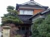 Ishikawa-decouverte-maison-komatsu