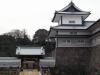 Ishikawa-decouverte-tour-entree-chateau-kanazawa