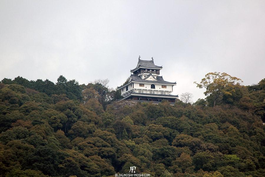 iwakuni-yamaguchi-chateau-dans-colline
