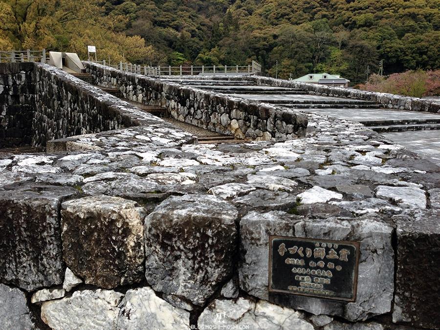iwakuni-yamaguchi-parc-kikko-fontaine-complexe
