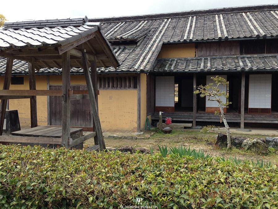 iwakuni-yamaguchi-parc-kikko-residence-Mekata