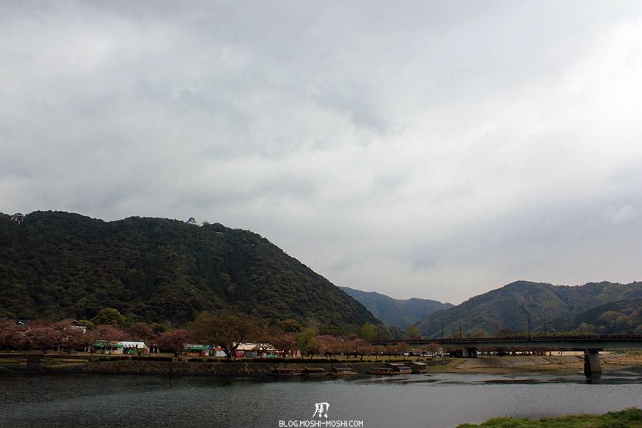 iwakuni-yamaguchi-pont-riviere-nishiki