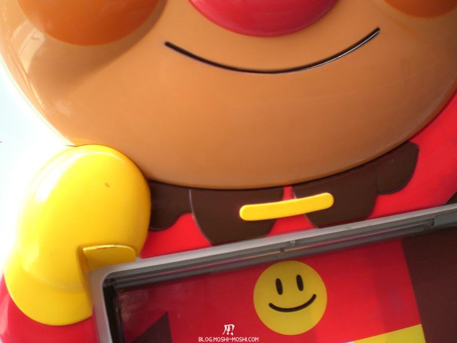 japon-vu-par-enfant-4-ans-anpanman-gros-plan