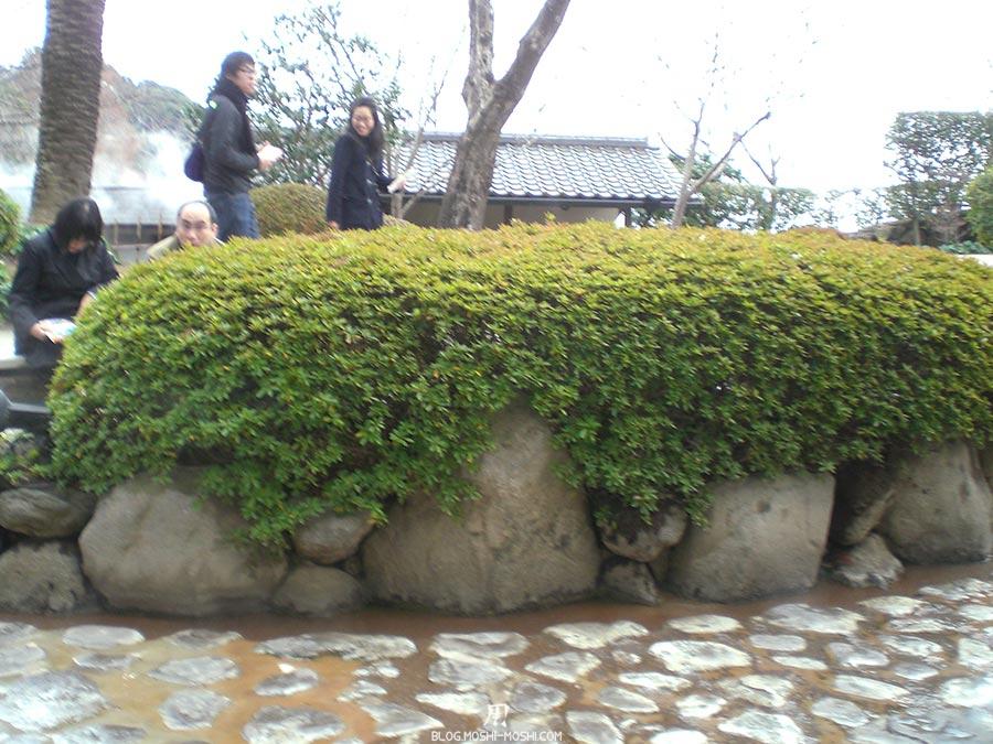 japon-vu-par-enfant-4-ans-beppu-enfers-arbustes-ashiyu