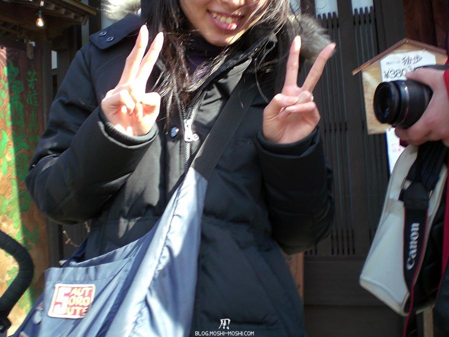 japon-vu-par-enfant-4-ans-cadrage-maman