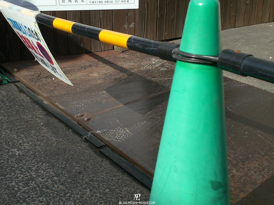 japon-vu-par-enfant-4-ans-cones-travaux
