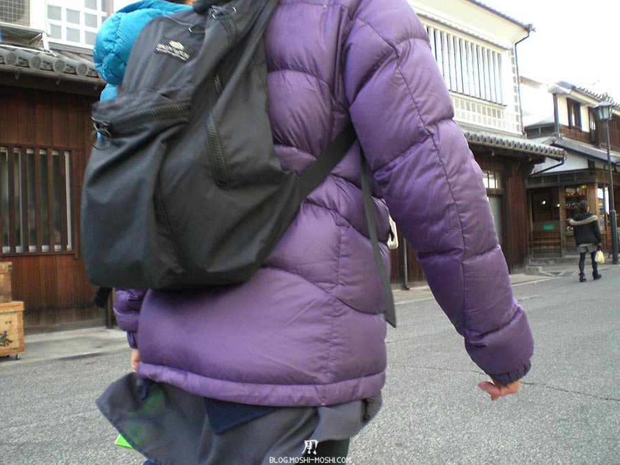 japon-vu-par-enfant-4-ans-fille-dos