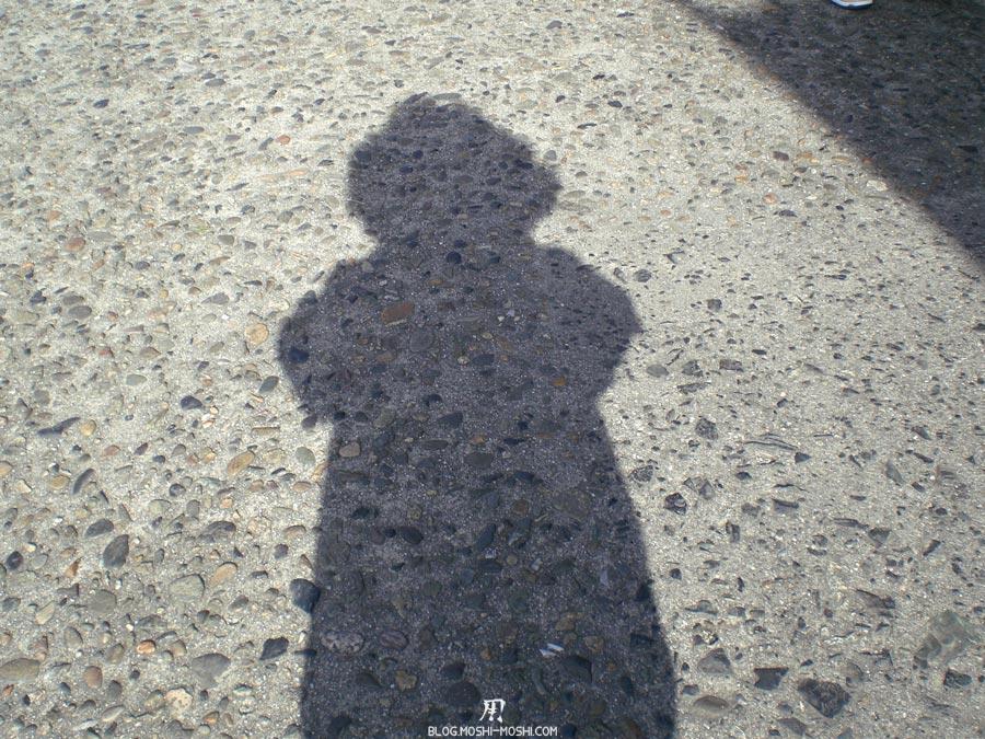 japon-vu-par-enfant-4-ans-ombre
