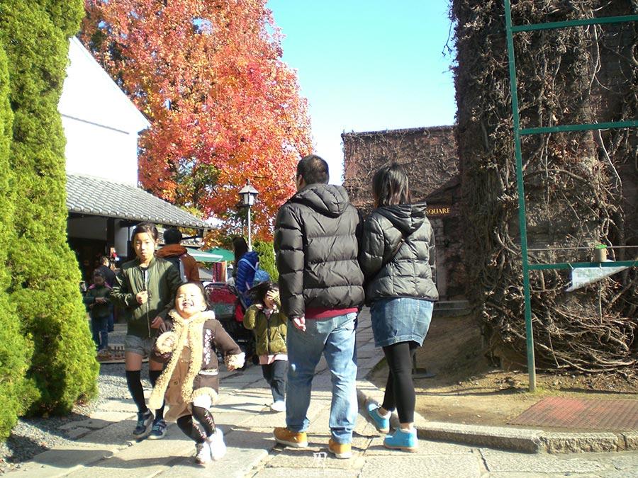 japon-vu-par-enfant-4-ans-petites-filles
