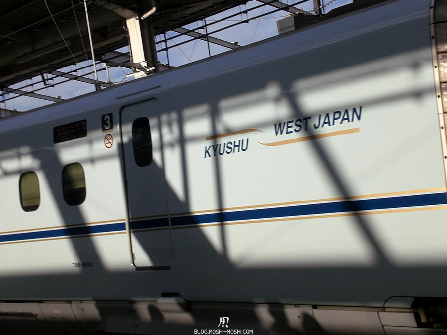japon-vu-par-enfant-4-ans-shinkansen-wagon