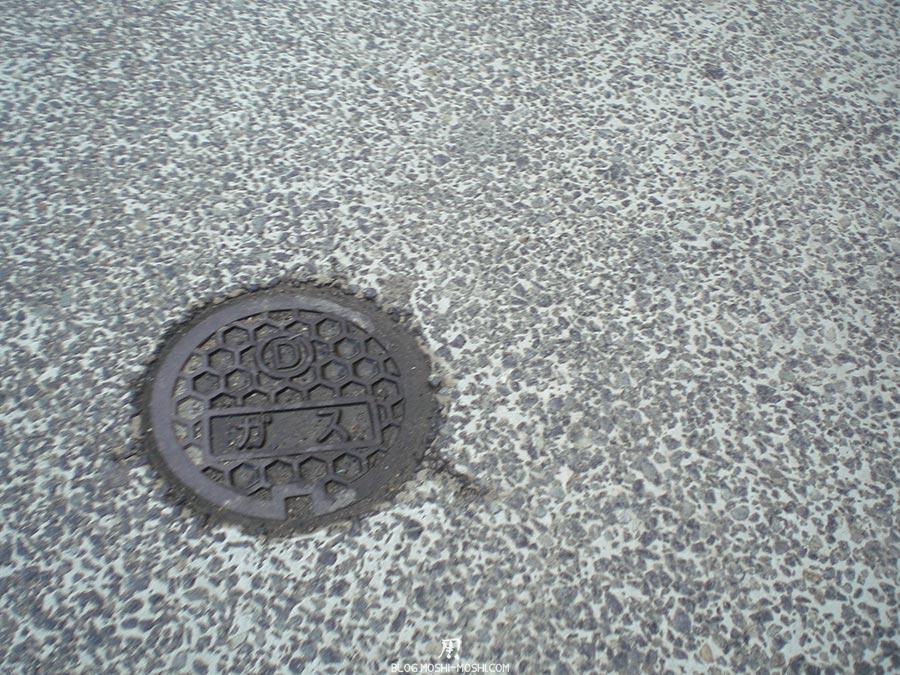 japon-vu-par-enfant-4-ans-sol-detail-plaque-gaz