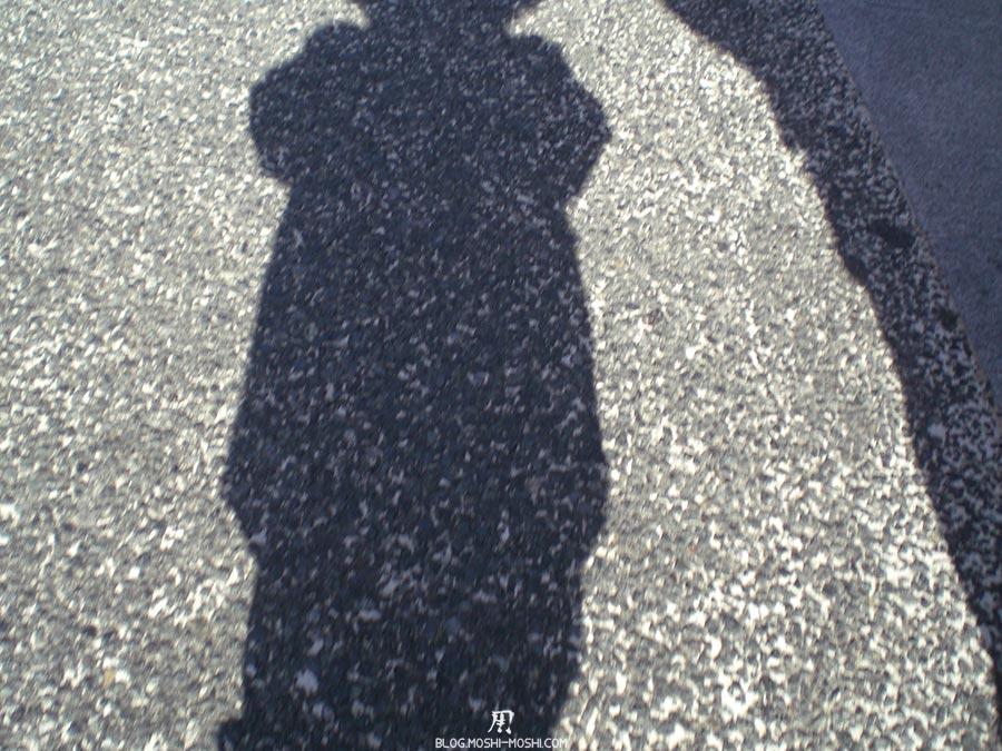 japon-vu-par-enfant-4-ans-sol-ombre