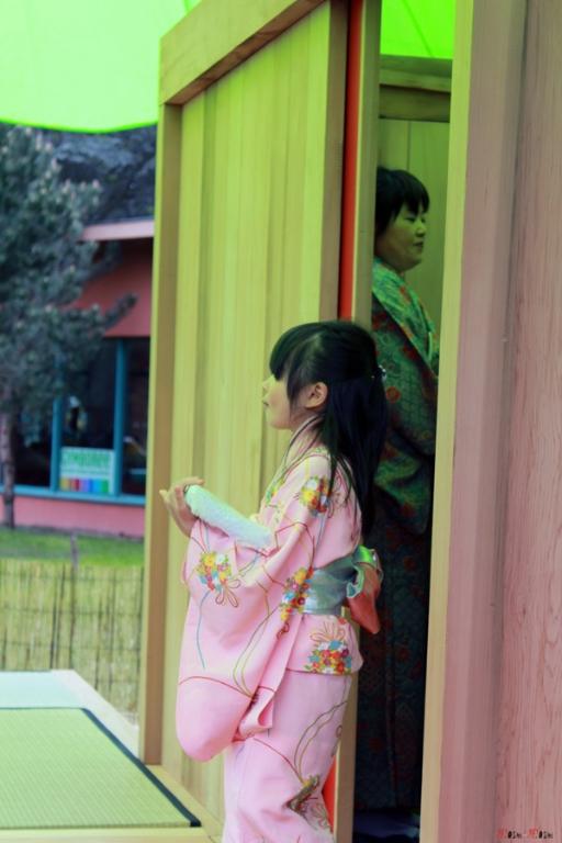 Paris-jardin-japonais-ceremonie-du-the-mini-kimono-kawaii