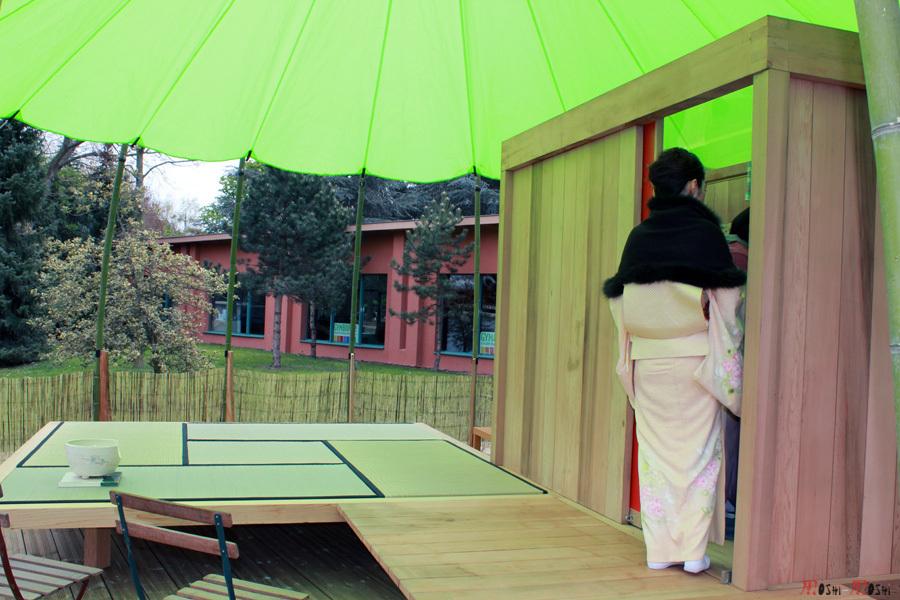 Paris-jardin-japonais-ceremonie-du-the-piece-tatami