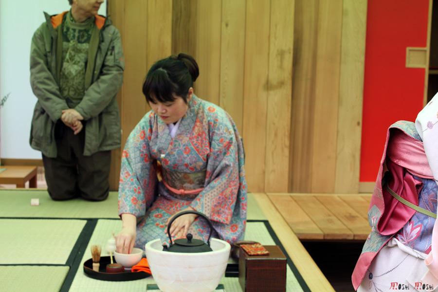 Paris-jardin-japonais-ceremonie-du-the-preparation