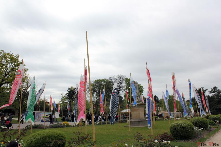 Paris-jardin-japonais-champs-koinobori-2