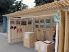 Paris-jardin-japonais-association-pour-la-promotion-du-lavage-des-mains
