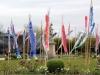 Paris-jardin-japonais-champs-koinobori