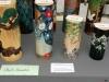 Paris-jardin-japonais-kitayama-sugi-cypres-2