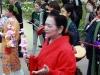 Paris-jardin-japonais-parade-okinawa-branche-sakura