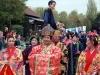 Paris-jardin-japonais-parade-okinawa-kimono-traditionnel