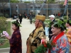 Paris-jardin-japonais-parade-okinawa-roi