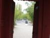 Paris-jardin-japonais-temple-coreen-entree