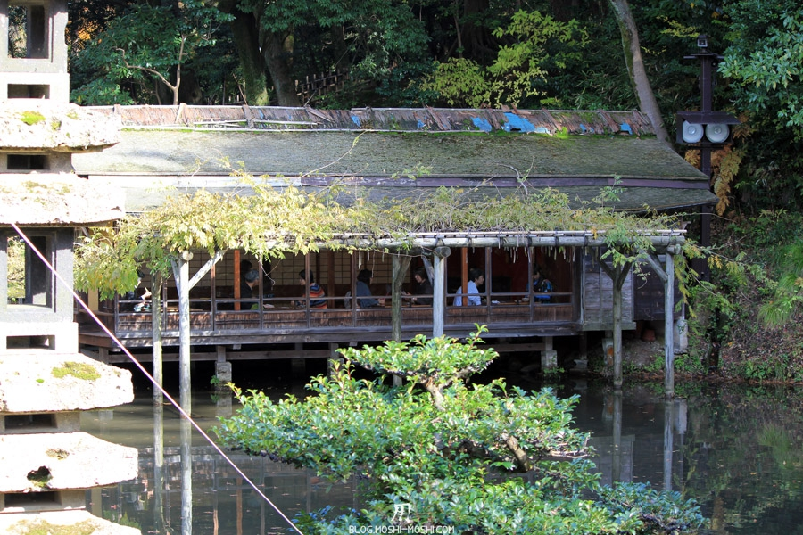 kanazawa-kenrokuen-saison-momiji-degustation-macha-the-tranquille
