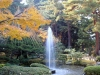 kanazawa-kenrokuen-saison-momiji-fontaine-naturelle-plus-ancienne-japon