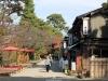 kanazawa-kenrokuen-saison-momiji-sortie-boutique-souvenirs-omiyage