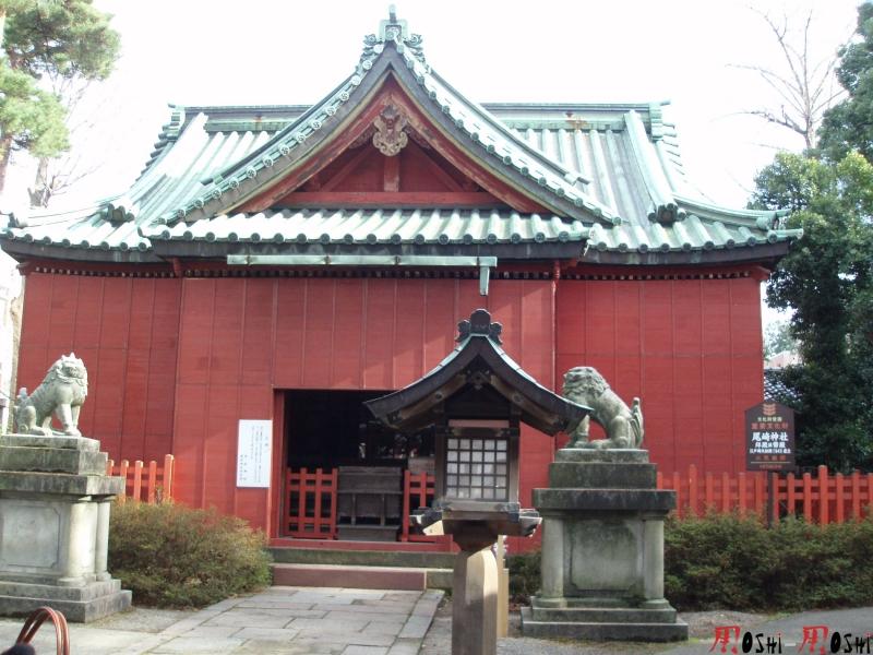 kanazawa-presentation-temple-kanazawa
