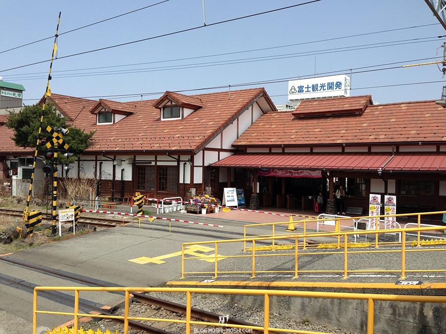 repos-lac-kawaguchiko-gare