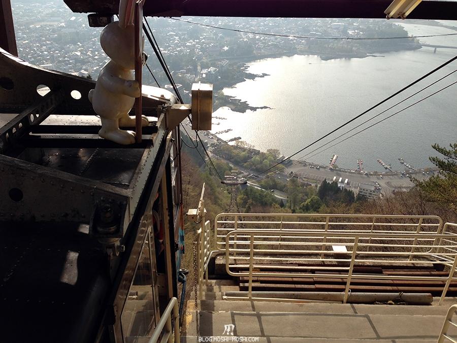 repos-lac-kawaguchiko-telepherique-mont-kachi-kachi-cabine-vue-lac