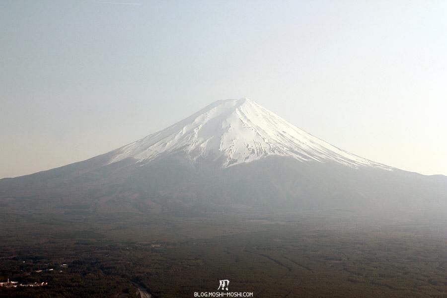 repos-lac-kawaguchiko-telepherique-mont-kachi-kachi-mont-fuji-centre